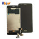 Mobile phone lcd for LG K8 2017 X240 lcd screen for LG K8 2017 lcd display touch screen digitizer assembly