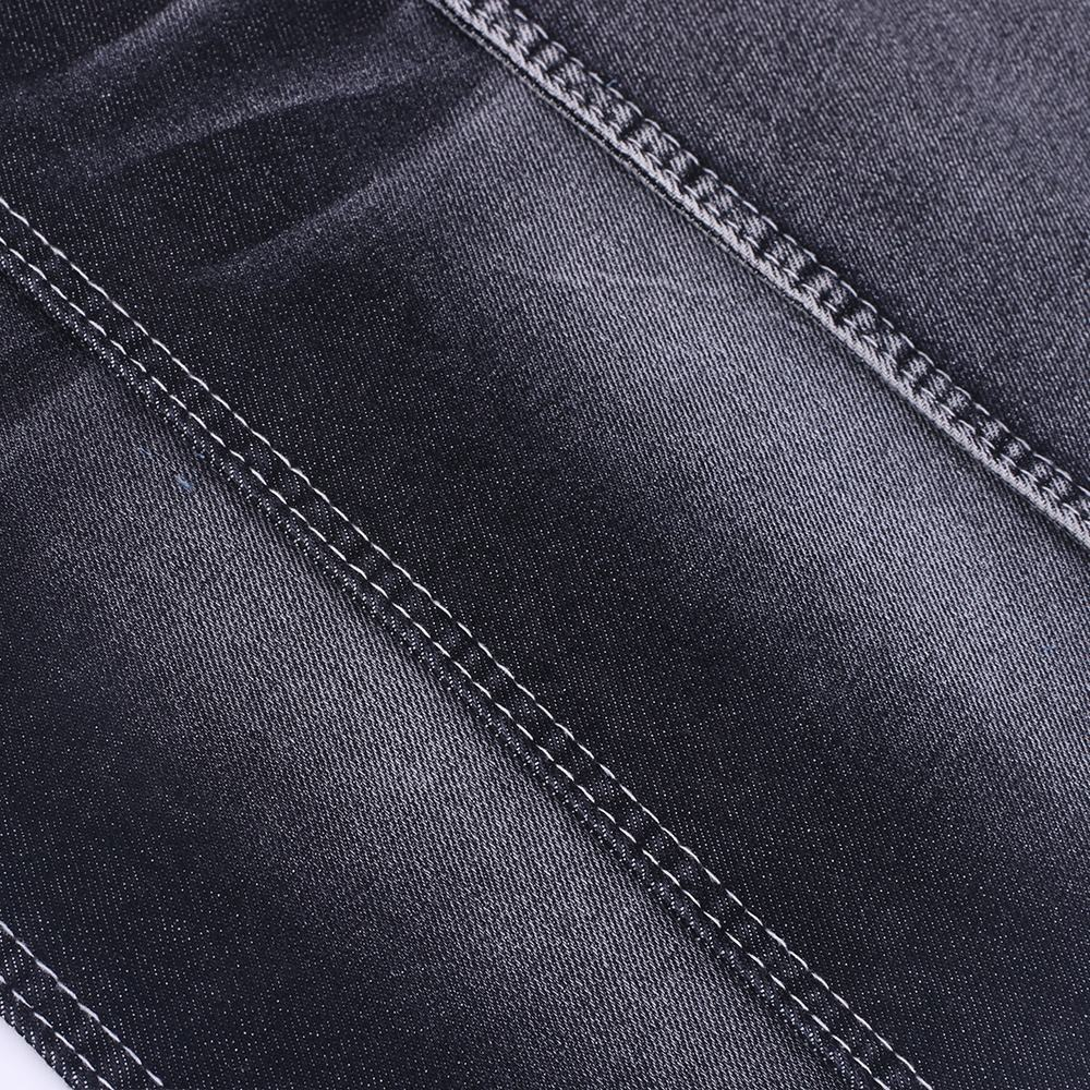 D908B1 alta calidad adultos prendas denim tela fabricante jean de denim de algodón de la tela