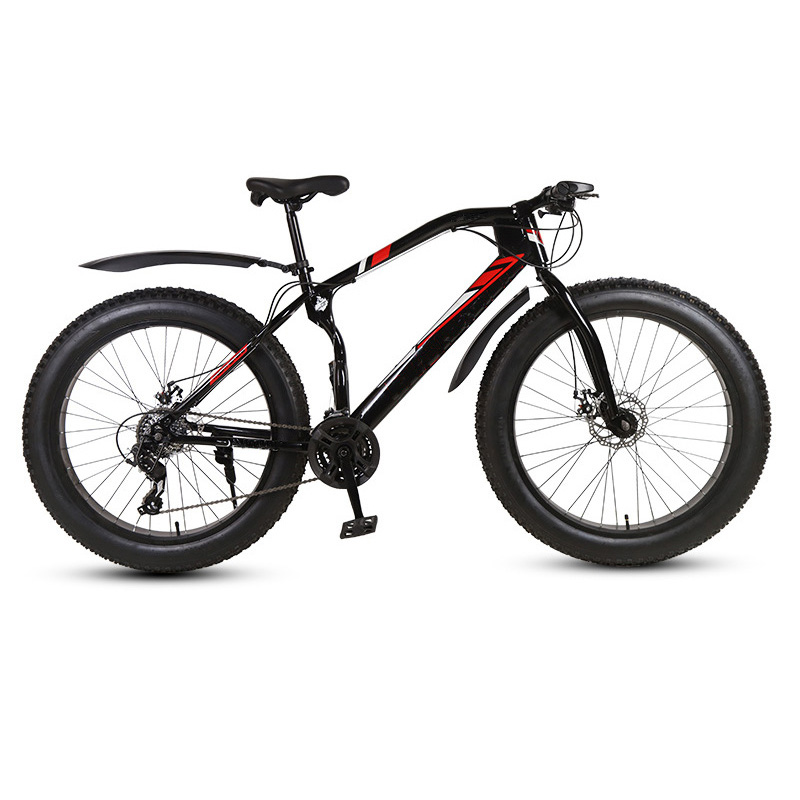 "wholesale china mountain bicycle bike 26inch Double disc brake bicycle order BLADE 26 inch 4.0 fat mountain bike 29"" low price"