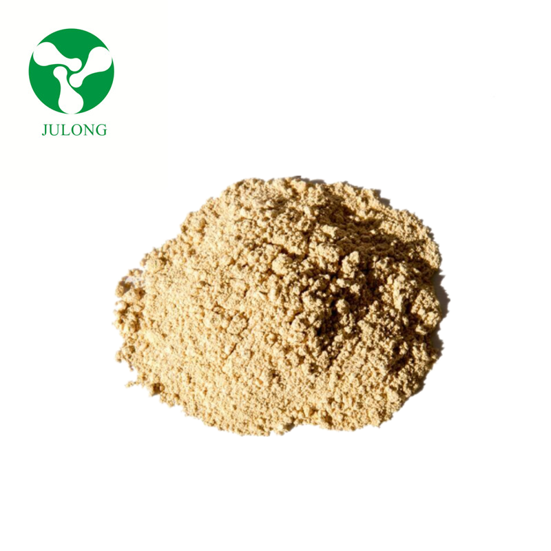 Factory supply high quality CAS 76-60-8 Bromocresol Green price