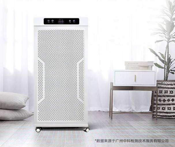 Air Purifier 500mg/h long lifetime Ozone Generator Cell Of Sihon