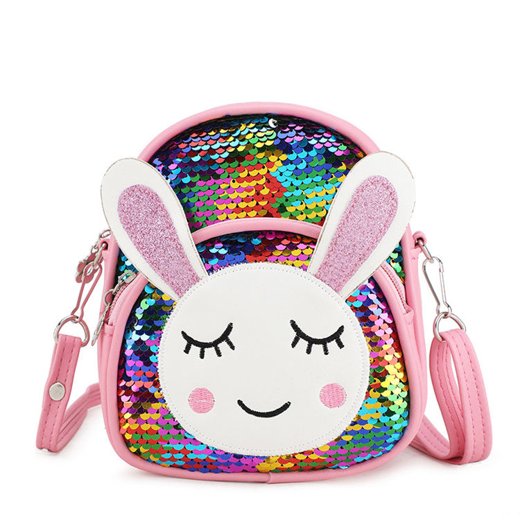 2020 wholesale high quality waterproof eco friendly children girls school bags cheapest