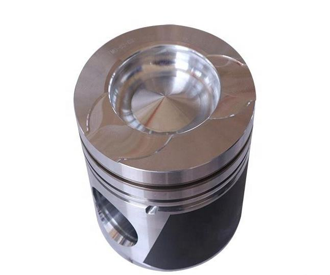 xcmg loader engine parts YUCHAI piston diesel engine parts