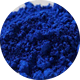China wholesale organic color pigments pigment blue 15:3 pigment for ink