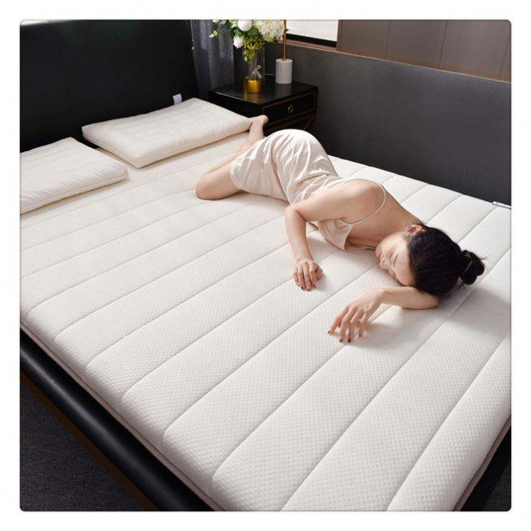 Free sample Latest Cheap Factory Price Tempurpedic Mattress On Sale