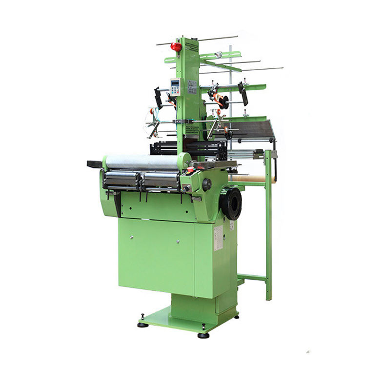 Factory price v belt making machine,high quality belt making machine