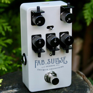 Custom tuner wholesale enclosure bass multi electric power supply board effects guitar pedal