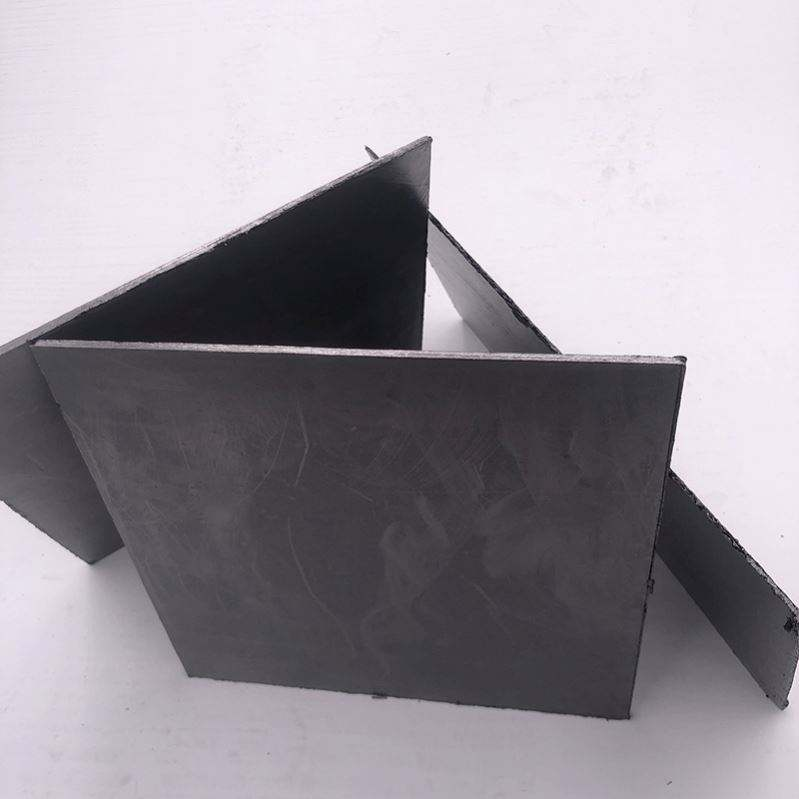 Low Price Synthetic Composite Graphite Sheet