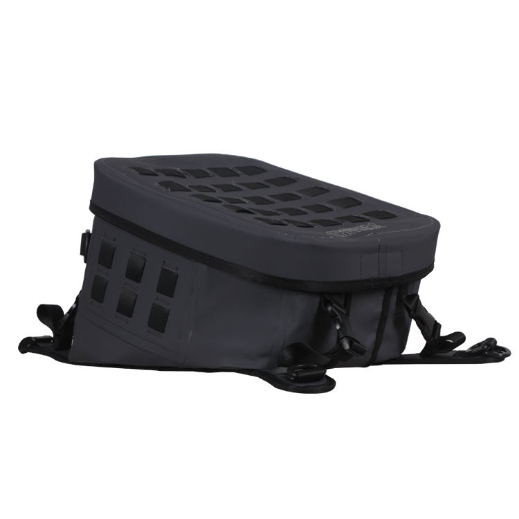 New arrival Motorcycle tank bag dry bag motorcycle