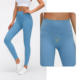 For Sale fashion design high stretch tight yoga pants in china High Quality Comfortable Modern fitness yoga leggings
