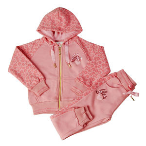 girls clothing set kids clothing long sleeve children winter clothing casual style wholesale