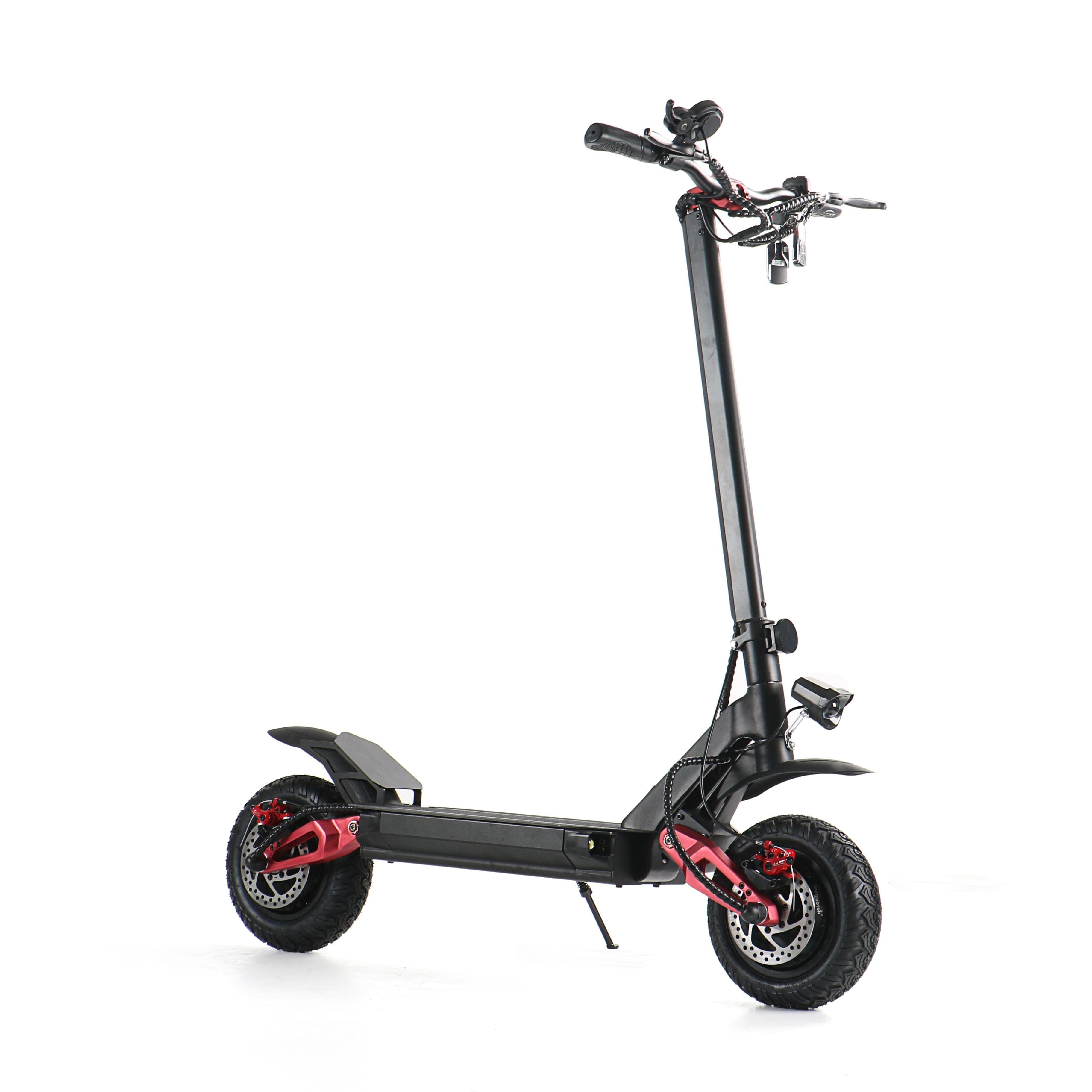 Fast Speed 70km/h Fast foldable electric scooter 3600w,scooter electric adult,e scooter mobility scooter dual motor 20.8ah