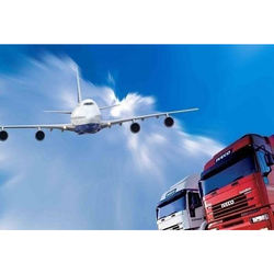 china to  Philippines airfreight