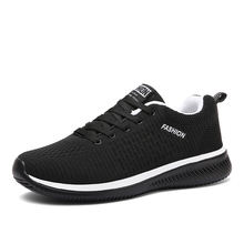 2020 Custom Shoes Sneakers For Men,Tenis Masculino Chaussures Homme Zapatillas Hombre Zapatos, Sports Running Shoes Men Casual