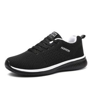2020 personalizado Zapatos Zapatillas de deporte para hombres Tenis Masculino Chaussures Homme Zapatillas Hombre Zapatos deportes Zapatos casuales de
