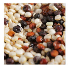 Reasonable price quinoa protein private label quinoa