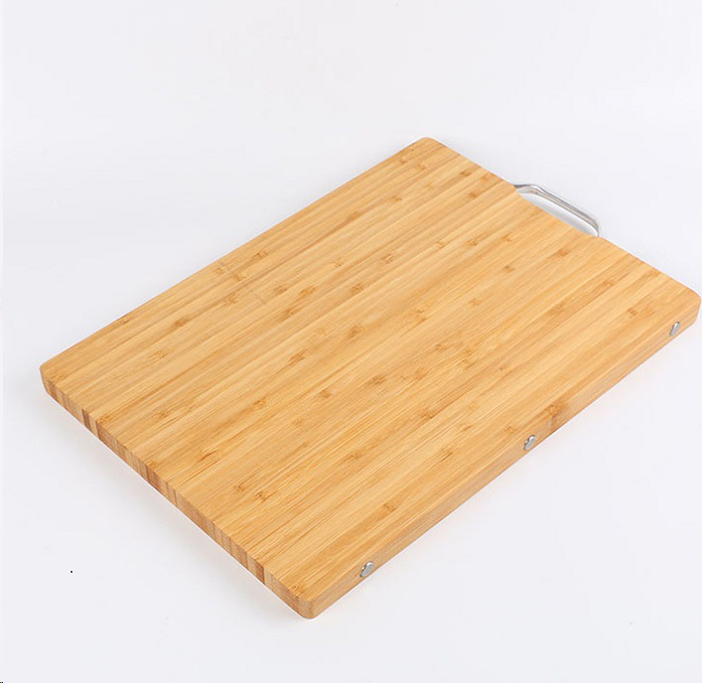 Promotional Natural Bamboo Sushi Pizza Cake Service Trays Wooden Gift Tray for Dinner