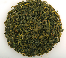 organic chinese tea green,green tea price per kg,best green tea chunmee 9367
