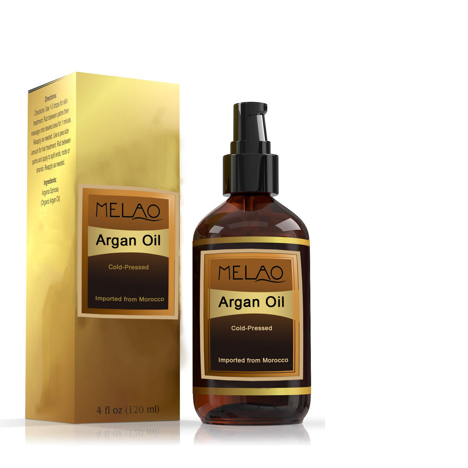 Private labelling Certified Organic Bulk Argan Oil For Hair and Skin and Face and Beard a as Anti Wrinkle Beauty Secret