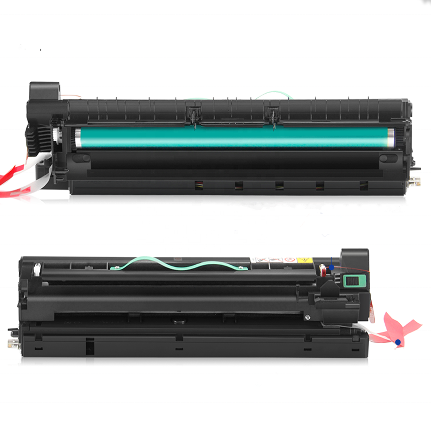 Kompatibel Ricoh Copier Aficio R2120D 2020D 1022 2022 2027 2032 MP2550B 2120D 1027 Drum Unit