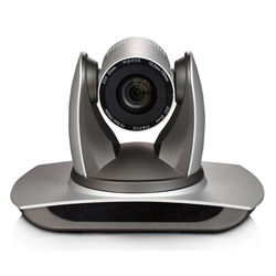 China professional 20x Optical zoom DVI SDI IP Live Streaming 1080p 60fps Industrial Videoconferencing Camera
