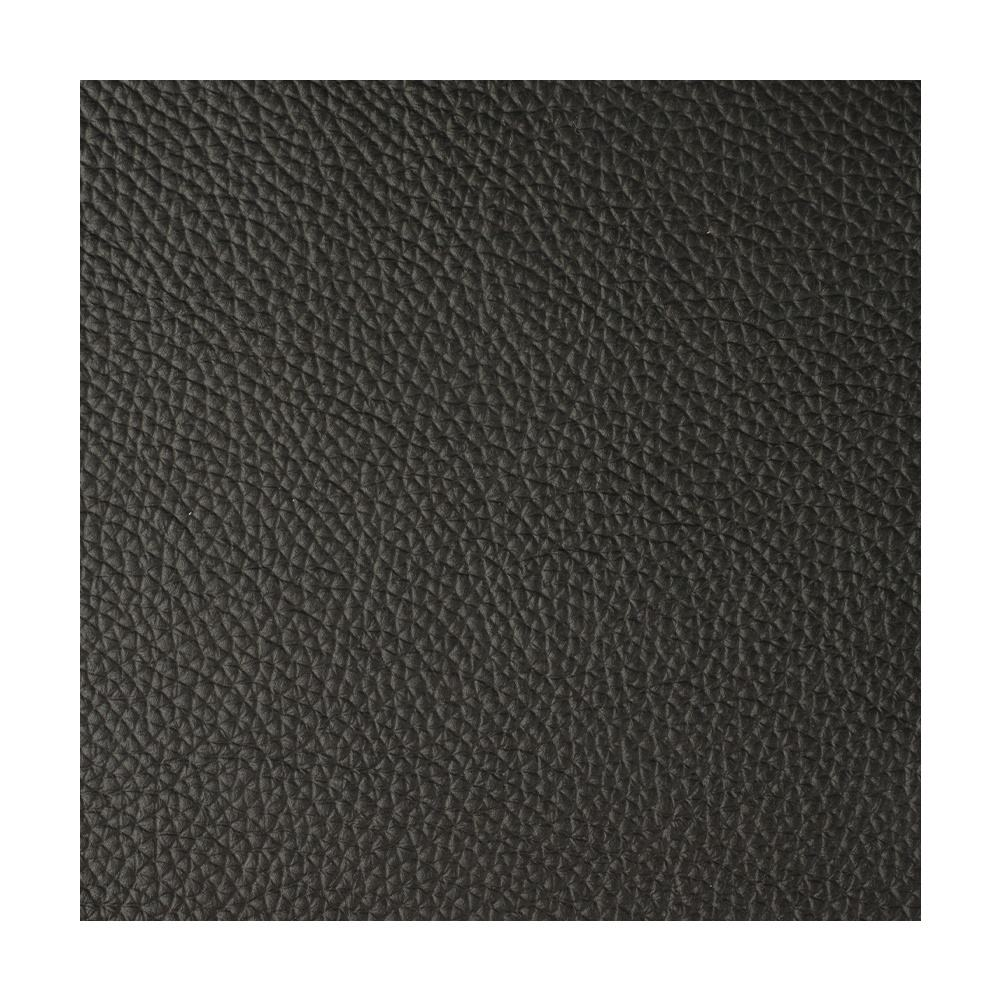 Emboss Pigmented Cow Hide Full Grain Leather for Living Room Sofa Genuine Leather