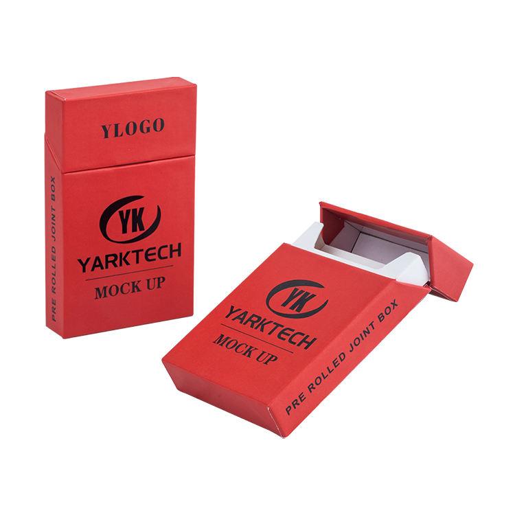 Упаковка сигарет опт купить сигареты блок во владимире