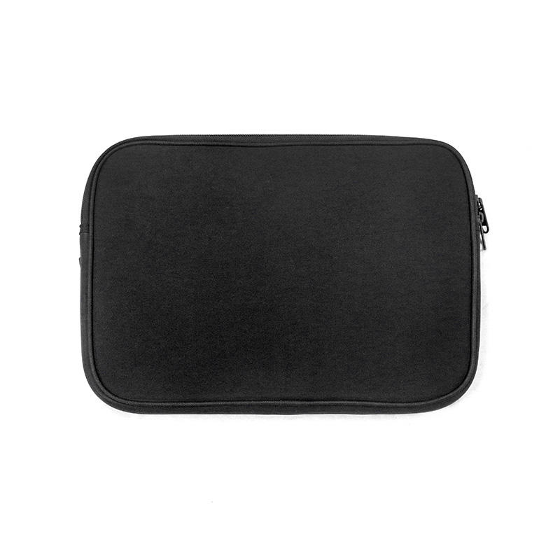 Good Quality Hot Sale Laptop Computer Sleeve Bag Customize Available