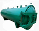 Wood treatment making pressure vessels autoclave wood machines timber processing equipment