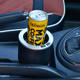 12v Car Electric thermoelectric electric single beer bottle cooler