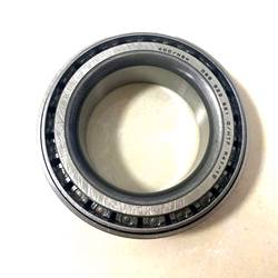 Auto spare parts 02T 096 323 981 cylindrical roller gearbox bearing