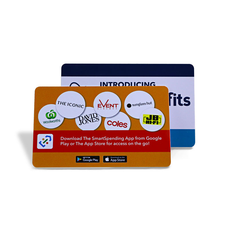 Black Card producing card as google play gift discount card