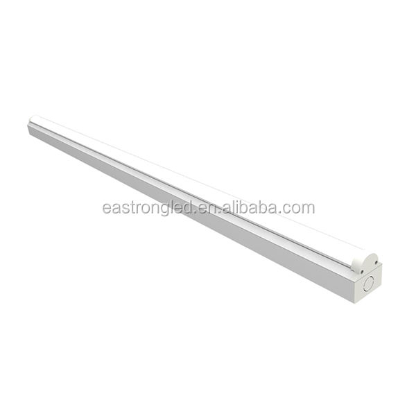 1-10V Dimbare 28W T8 Led Lineaire Buis Batten Licht