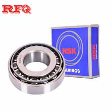 Factory price NSK Inch taper roller bearing SET94 LM67048/LM67010