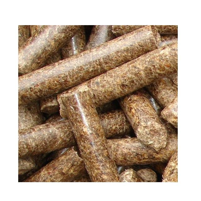High quality wood pellets suppliers from Vietnam - Wholesale for biomass wood pellet export to EU, USA, Japan, Korea, UAE