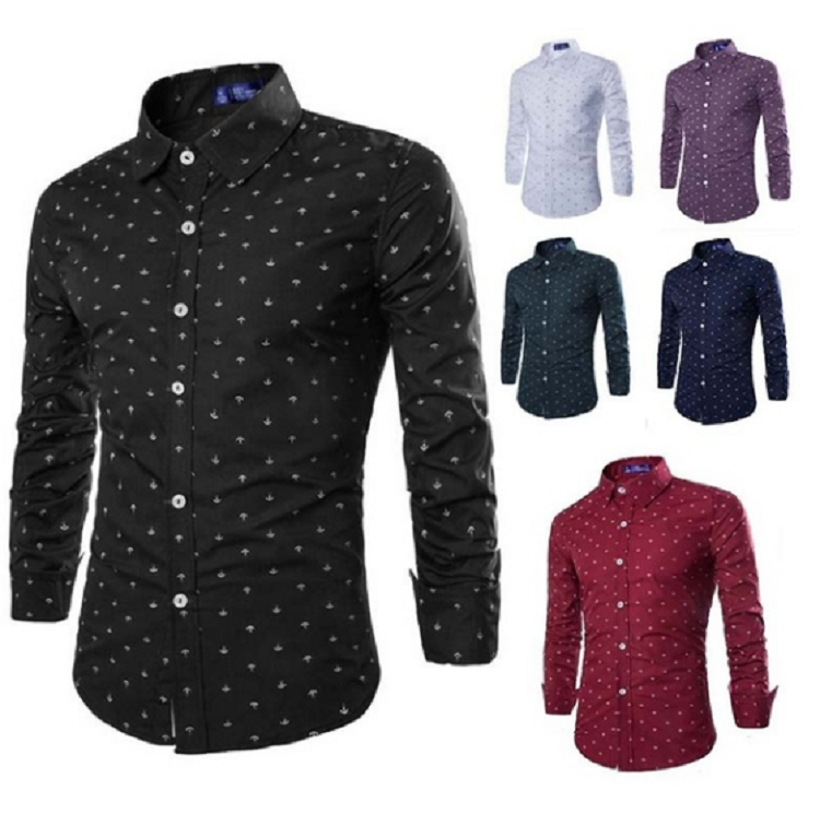 School Sets Kledingstuk Fabrikanten Plant Kosten Professionele Fabriek Maatwerk Shirt Man Lace Up Shirts Koreaanse Shirt