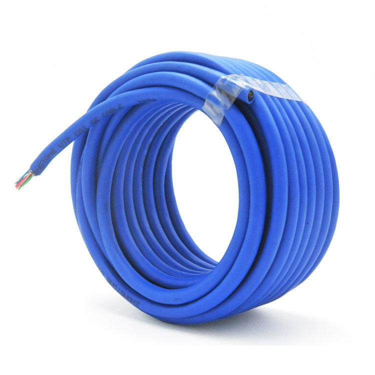 utp cable manufacturer cat5e cat5 price per meter lan ethernet cable outdoor