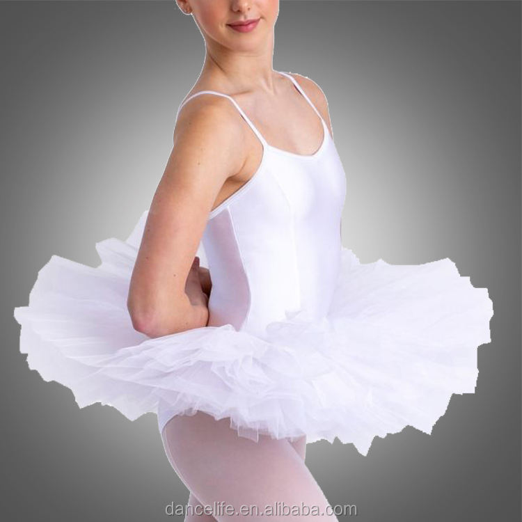 A2087 camisole adult black tutu dress wholesale adult ballet tutu ballet/ frozen tutu dress/tutu leotard