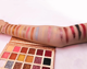 China Shadow Shield 18 Colors Makeup Suppliers China Eye Shadow Shield Private Label Eyeshadow Palette