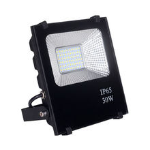 high durability professional top hit rates product OS-FL019 COB IP65 LED flood light housing