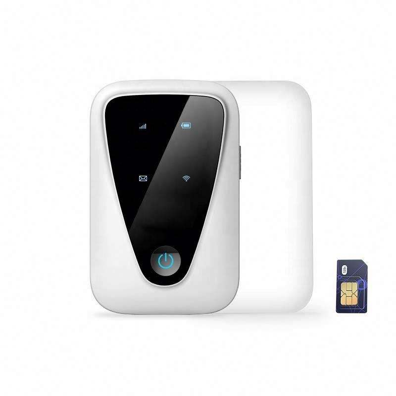 Rumah Logam 24Ghz Hotspot Cpe <span class=keywords><strong>Perisai</strong></span> Download <span class=keywords><strong>Perangkat</strong></span> Mobile Wifi 4G Global Gsm Unlocked Hotspot 3G Stick netzero Harga Murah
