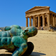 Sicily Unesco Heritage Sites Tour Travel Agency Tour Operator