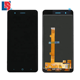 High Quality 5.0 inch LCD for ZTE Blade A510 LCD Display with Touch Screen Assembly Replacement