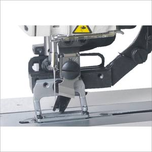 Bitop BT-781D 1790 Direct drive eyelet Straight button hole holer making industrial sewing machine price buttonhole