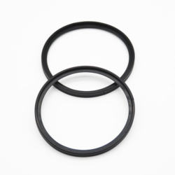 quick shift high quality injection molding lip seals Lippendichtungen