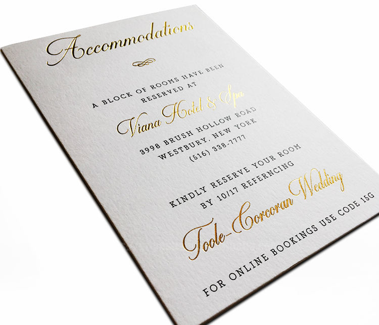 Printing original wedding invitations card best wedding cards to make