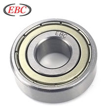 Factory price High Quality Deep Groove Ball Bearing EBC R12.