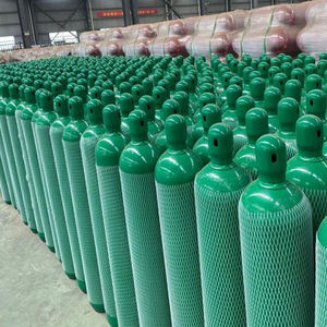 Indoor plants good for oxygen oxygen gas cylinder filling plants oxygen cylinder filling plant machine