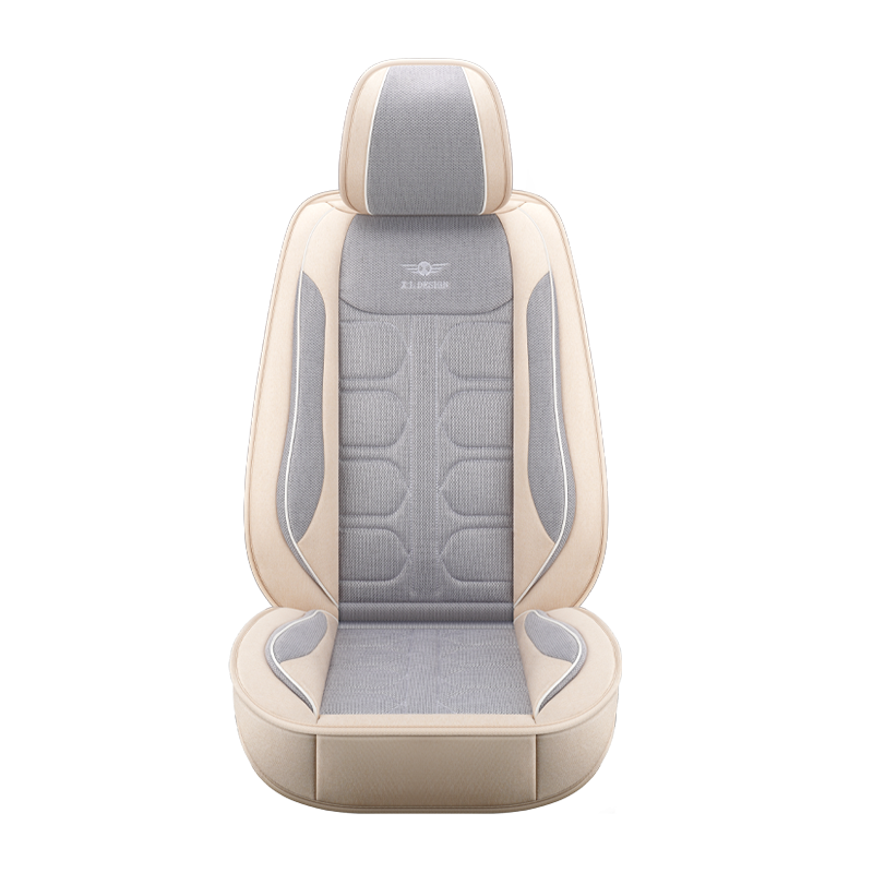 Full Set OEM Design Your Own Car Seat Cover Manufacturer