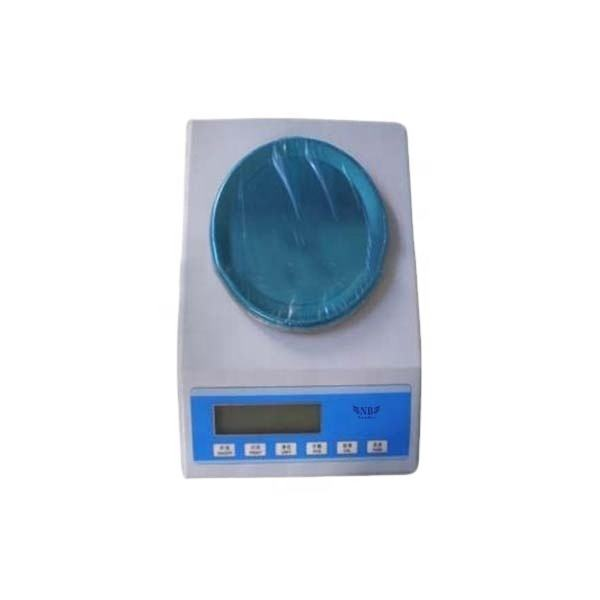 Good quality electronic gram scale for sale